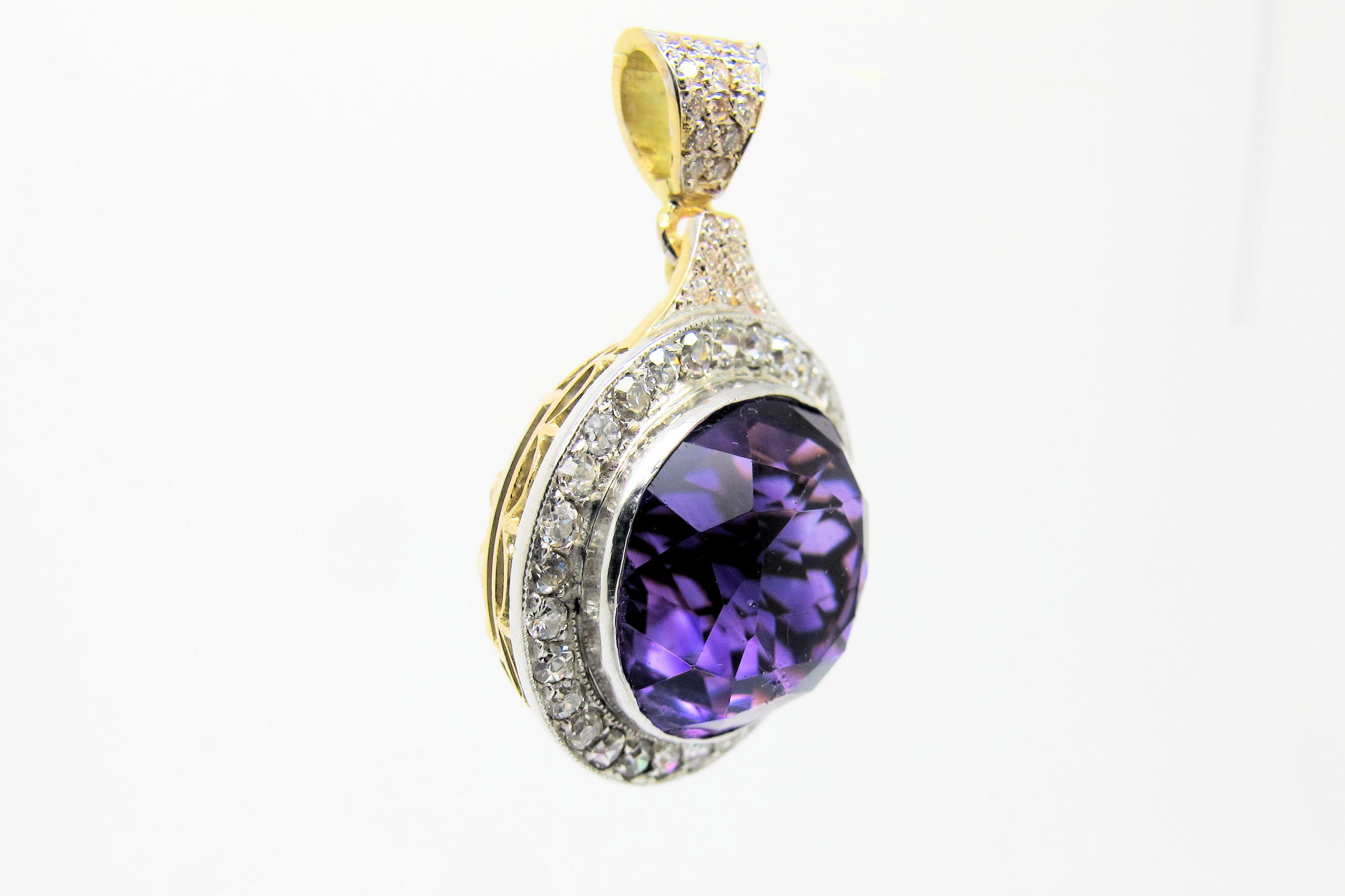 Semi Precious Gems